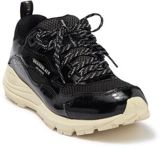 Brandblack Nomo Hkan Sneaker
