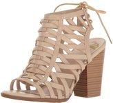 Fergalicious Women's Viison Dress Sandal