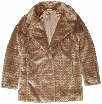 Show Me Your Mumu Women's Jacket