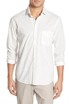 Billy Reid John T Standard Fit Sport Shirt