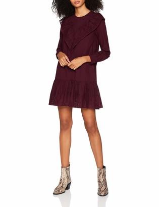 Paul & Joe Sister Women's 8ORLANE Dress