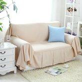 Area re sof towel/Cloth shroud/ simple sof fbric pd