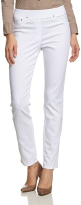 Raphaela by Brax Women's 10-6220 PAMINA SLIM Slim Jeans