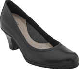 Earth Women's Bijou Pump