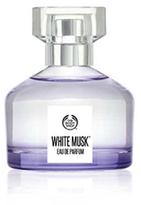 The Body Shop White Musk® Eau de Parfum