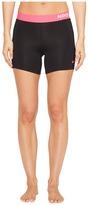 Nike Pro 5 Cool Training Short Women's Shorts