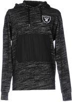 New Era Sweatshirts - Item 12050644