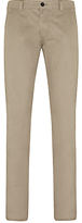 Selected Homme Three Paris Chinos, Greige