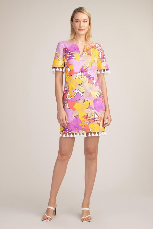 Thumbnail for your product : Trina Turk Raine 2 Dress