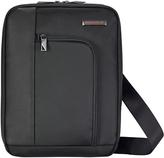 Briggs & Riley Verb Cross Body Bag, Black