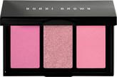 Bobbi Brown Cheek palette