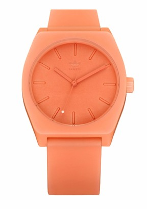 Adidas by Nixon Dress Watch Z10-3207-00