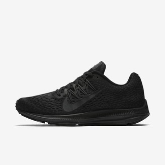 Nike Women's Running Shoe Winflo 5