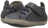 Old Soles Cheer Bambini (Infant/Toddler)