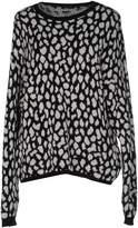 Sisley Sweaters - Item 39678866