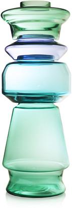 Nouvel Studio Set Katsina Matia Limited Ed Vase