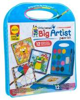 Alex Little Hands BIG Artist Series Paint Kit