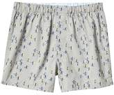 Banana Republic Surf's Up Boxer