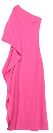 Thumbnail for your product : Osman Long dress