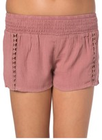 O'Neill Girl's Elsa Shorts