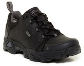 Ahnu Coburn Waterproof Sneaker