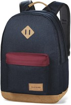 Dakine Detail Backpack - 27L