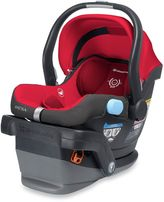 UPPAbaby MESA Infant Car Seat in Denny
