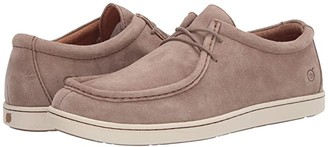 Børn Canning (Taupe Suede) Men's Shoes