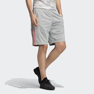 adidas TAN Tech Long Shorts