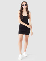 n:philanthropy Echo Dress