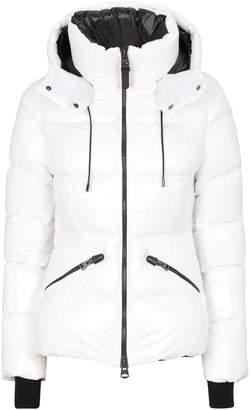 Mackage Hooded Padded Jacket