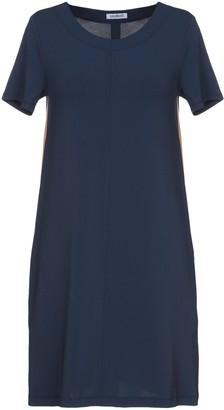 Bikkembergs Short dresses