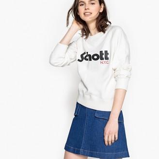 Schott Sweatshirt