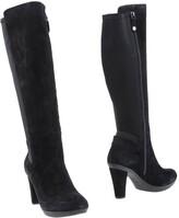 Geox Boots - Item 11322128