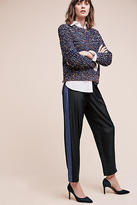 Harlyn Perivale Colorblock Trousers
