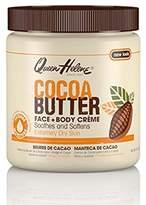 Queen Helene Cream Cocoa Butter 15oz ()