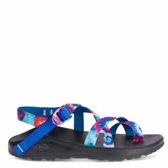 Chaco Men's Z/2 Classic USA Sandal