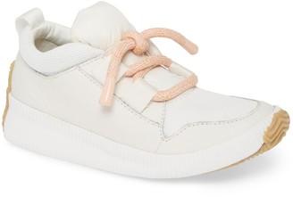 Sorel Out N About(TM) Plus Waterproof Sneaker