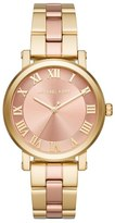MICHAEL Michael Kors Norie Bracelet Watch, 39mm