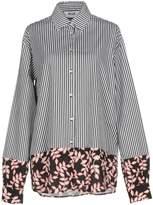 MSGM Shirts - Item 38654143