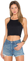 Nation Ltd. Tina Crop Tank