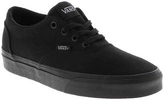 Vans Doheny Boys Skate Shoes Lace-up