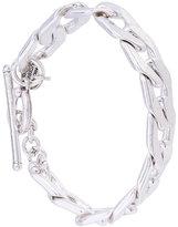 Philippe Audibert Ben chain bracelet