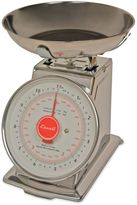 Escali Mercado Dial Kitchen Scale