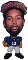 Forever Collectibles New York Giants Odell Beckham Jr. Figurine