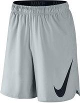 """Nike Men's Hyperspeed 8"""" Training Shorts"""