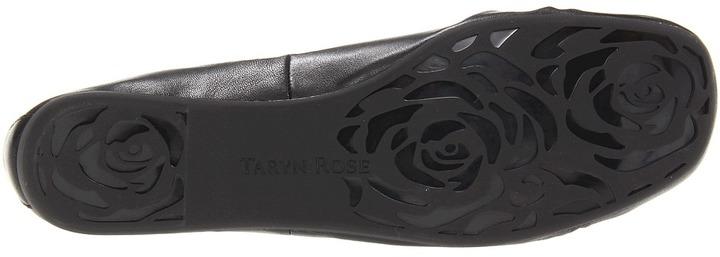Taryn Rose Bryan