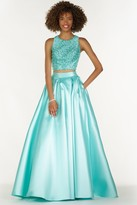 Alyce Paris Prom Collection - 6789 Gown