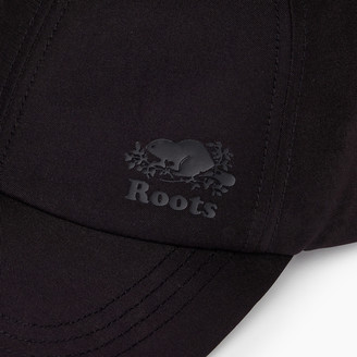 Roots Journey Baseball Cap