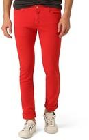 Tommy Hilfiger Final Sale-Colored Skinny Fit Jean